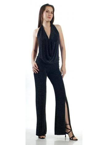 Chic Catsuit
