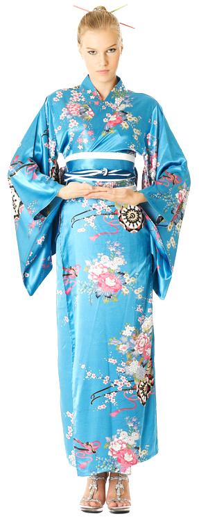 Red Kimono Selection - Neve Bianca 3e0a5169d