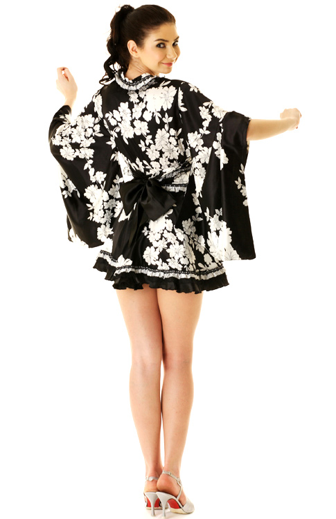 Find great deals on eBay for short kimono. Shop with confidence.
