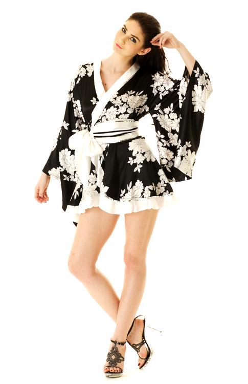 Fashion White Sheer Long Sleeve Wedding Evening Dress